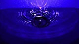 preso blu - subsonica