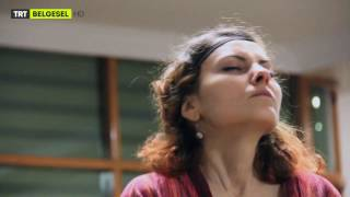 Ruhumdaki Boşluk - TRT Belgesel | Kholo.pk
