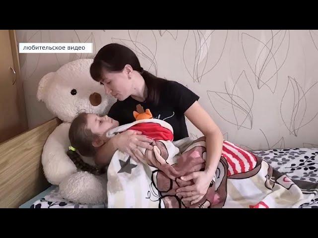 «Родители Сибири» подвели итоги регионального конкурса «Мамы»
