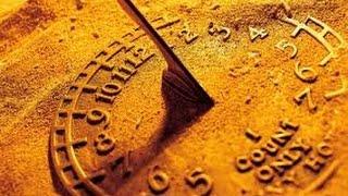 Технологии древних цивилизаций. Измерение времени (2015) документальные фильмы hd документальные