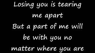 Jo Dee Messina - I Wish