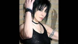 Joan Jett - She Lost You (subtitulada español)