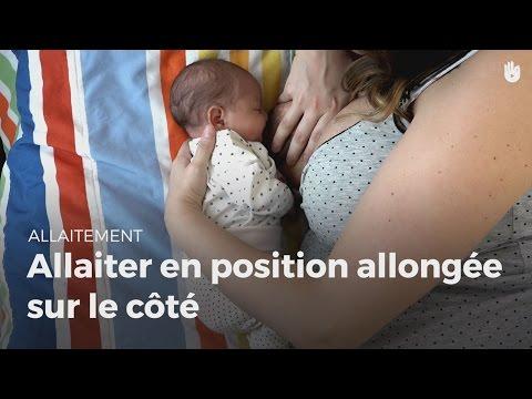 La clinique à oukraine selon laugmentation de la poitrine