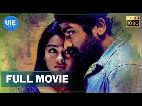 Puriyatha Puthir - Tamil Full Movie   Vijay Sethupathi,Gayathrie   Sam C. S.