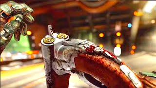 10 Most LEGENDARY Video Game Weapons of All Time