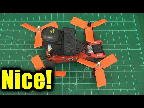 vifly-r130-sub250g-miniquad-review