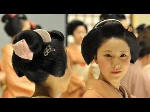 「都の賑い」合同けいこ 「都の賑い」合同けいこ 京都の五花街合同けいこ