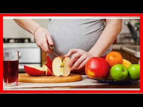 Cara menghilangkan lemak setelah sesar