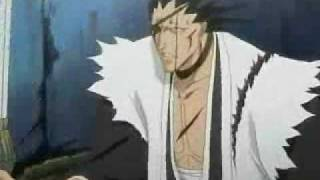 "BLEACH AMV ""Enemy"", Oblivion by 30 Seconds To Mars"