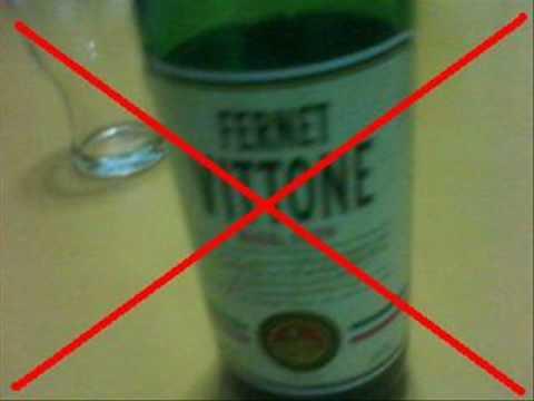 Convencer al marido dejar beber
