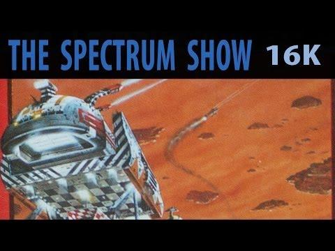 Oglądaj: TSS 16k - Mission Impossible
