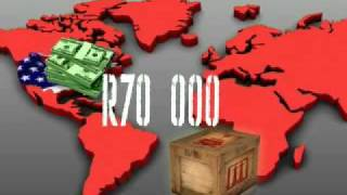 Exchange rate 04:  Impact on imports and exports .flv