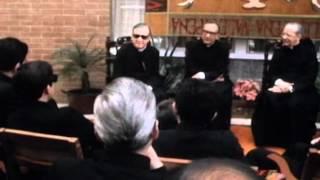 28 de março de 1925: ordenação sacerdotal de S. Josemaria
