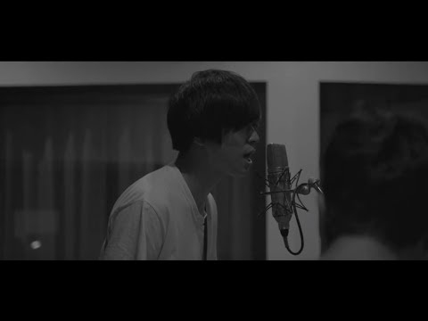 バースデーズ【Official Music Video】
