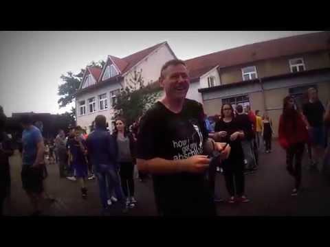 Partnersuche berliner zeitung