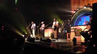 Dr. Dog - Army of Ancients (01/31/2015)