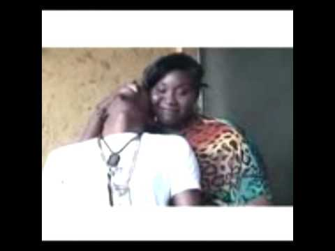 Sugar mummy #2icenation watch dis hot and dope video