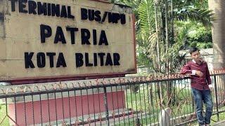 Krisna Patria - Terminal Patria (Official Audio)