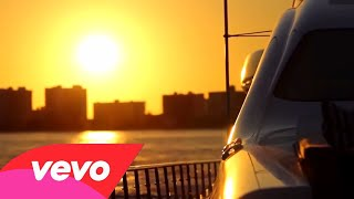 Astro King- Ft- Samar Mallat- من اول نظره -[Official Music Video]