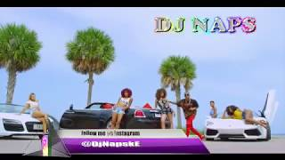 dj lyta mans not hot hip hop mix( rh exclusive) - TH-Clip