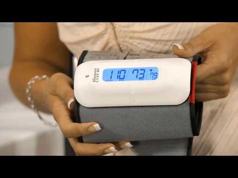 Ko tas nozīmē, lai samazinātu asins spiediena vērtību