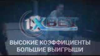 Бой Майрбека Тайсумова и Хабиба Нурмагомедова