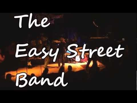 New Version Easy Street The Last Man Out 2012.wmv