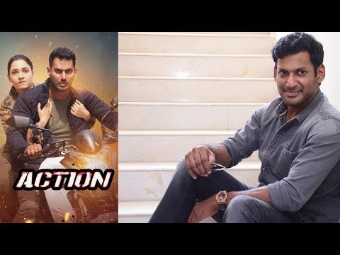 vishal-byte-about-the-movie-action