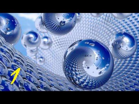 Tierra de sueños / Nanomedicina y bioingeniería (1/2)