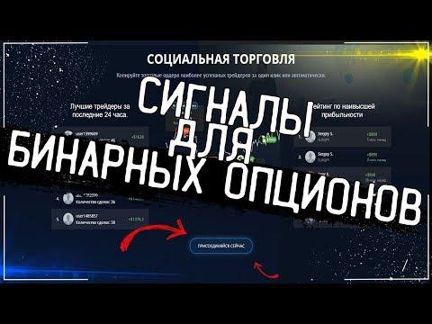 Заработать в интернете с помощью программы