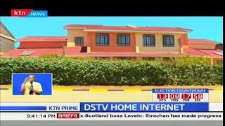DSTV partners with Telcom Kenya to unveil DSTV internet