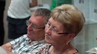 TV Budakalász / Budakalász Ma / 2018.06.06.