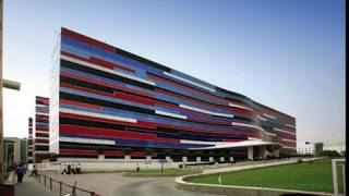 Developing India : Top 10 Most Outstanding buildings in INDIA || Amazing INDIA 🇮🇳