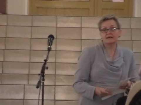 Приобщение к ценностным смыслам русской литературы как средство развития гражданской идентичности