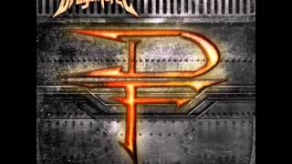 DragonForce - Holding On Lyrics