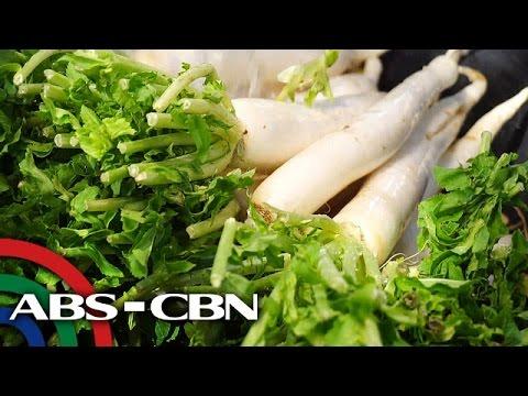 Kung paano mapupuksa ang mga parasites sa katawan na may herbs