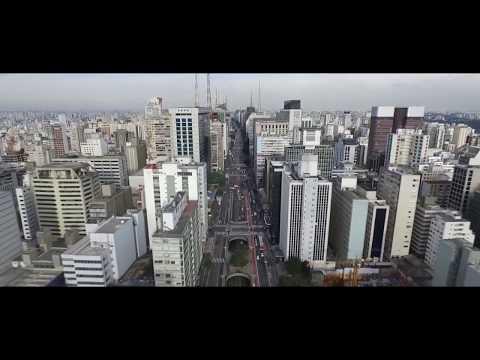 Inventário e Avaliação Patrimonial em todo território nacional Consultoria Empresarial Passivo Bancário Ativo Imobilizado Ativo Fixo