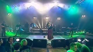 Artrosis - Taniec (Dance) Live In Krakow (2000)