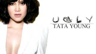 Tata Young - UGLY