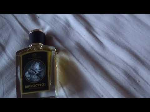 my fav fragrances (update)