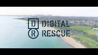 Digital Rescue - Video - 1