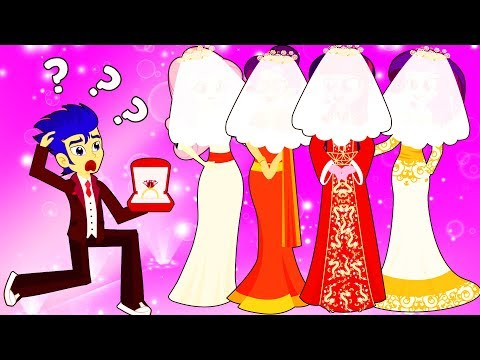 Equestria Girls Princess - Twilight Sparkle and Friends Animation Collection Episode #119