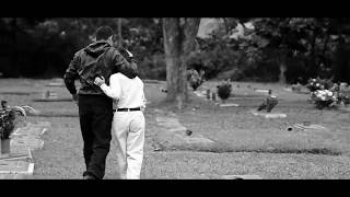 C'est la Mort - Canserbero (Video)