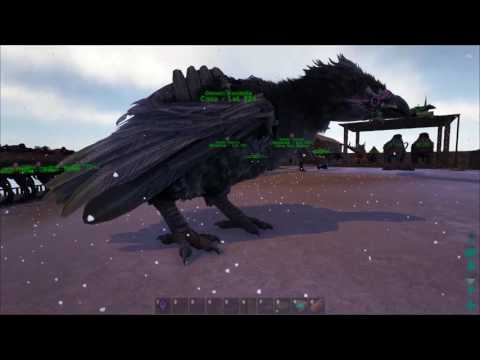 Ark: Survival Evolved - Review of Platforms Anywhere