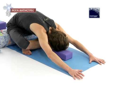 Положение отведения плечевого сустава