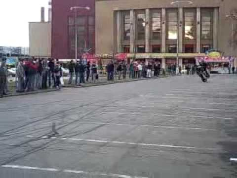 mp4 Bikers Crown Praha, download Bikers Crown Praha video klip Bikers Crown Praha