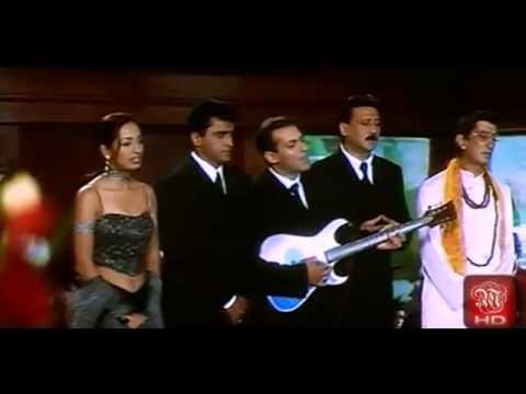 Priya priya o priya song   priya priya o priya song download.