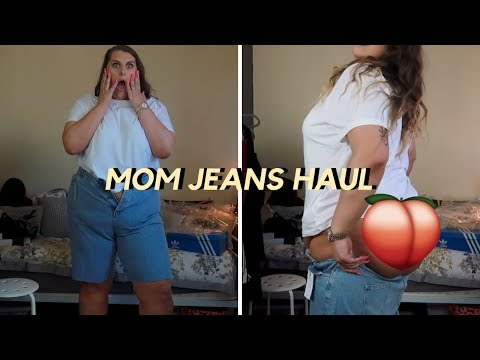a543e9d4443 Plus Size Jeans Denim Try Mp3 Download - NaijaLoyal.Co