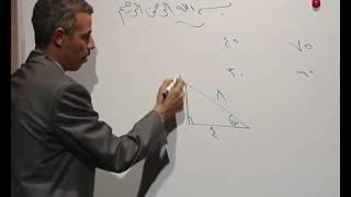اختبار القدرات،الاستعداد اختبار الكمي قدرات 5 اختبارات القدرات العامة والتحصيلي قياس لفظي كمي