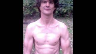 RAW FOOD WEIGHT LOSS: Mistakes Ive made over the last 10 years. #323